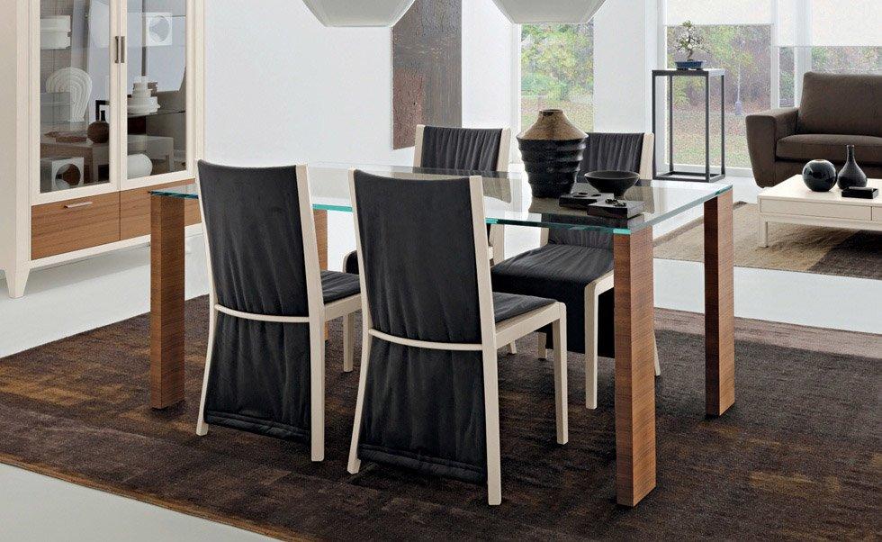 Sedie sedia papillon da le fablier for Sedie design imitazioni