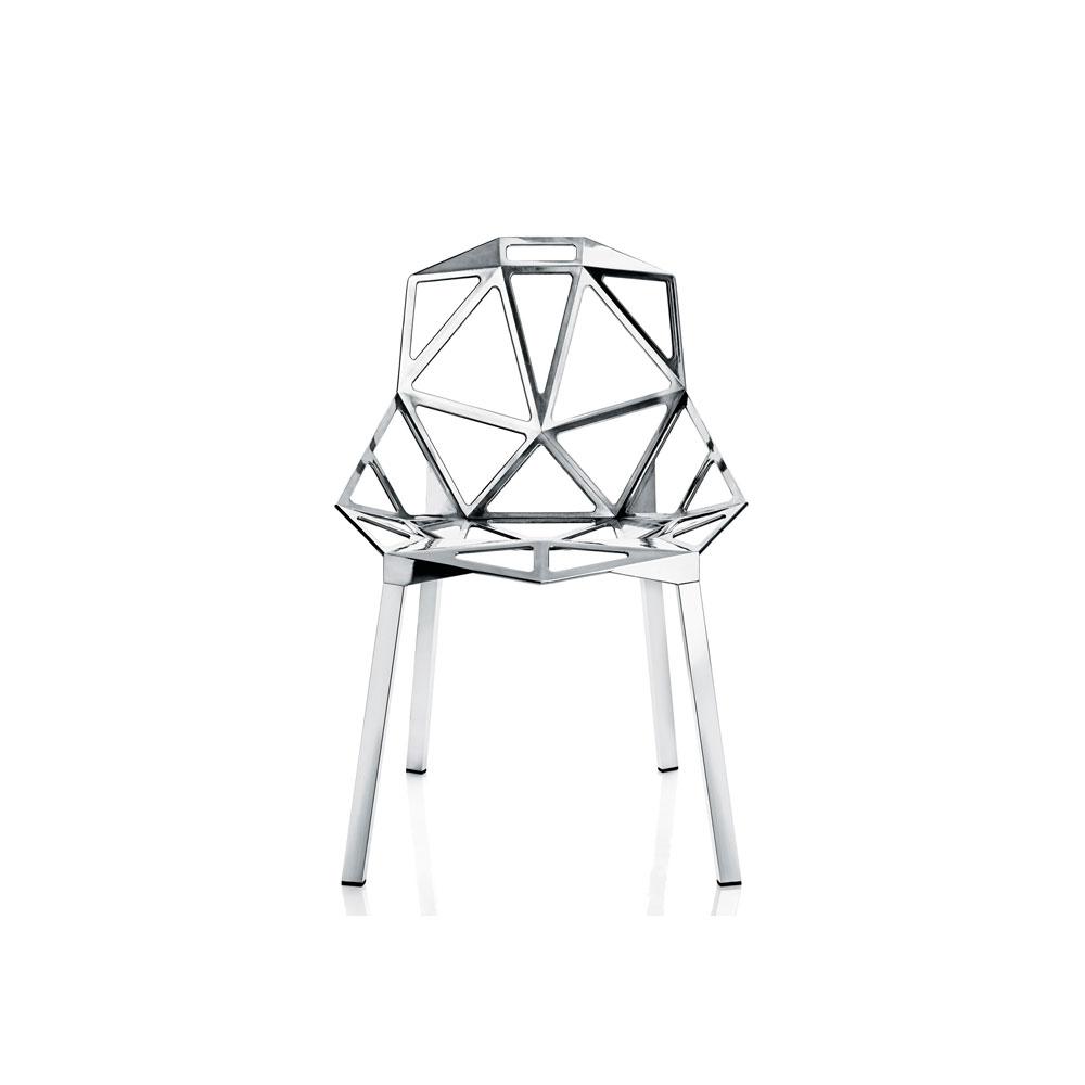 Sedia Chair_One_4Star