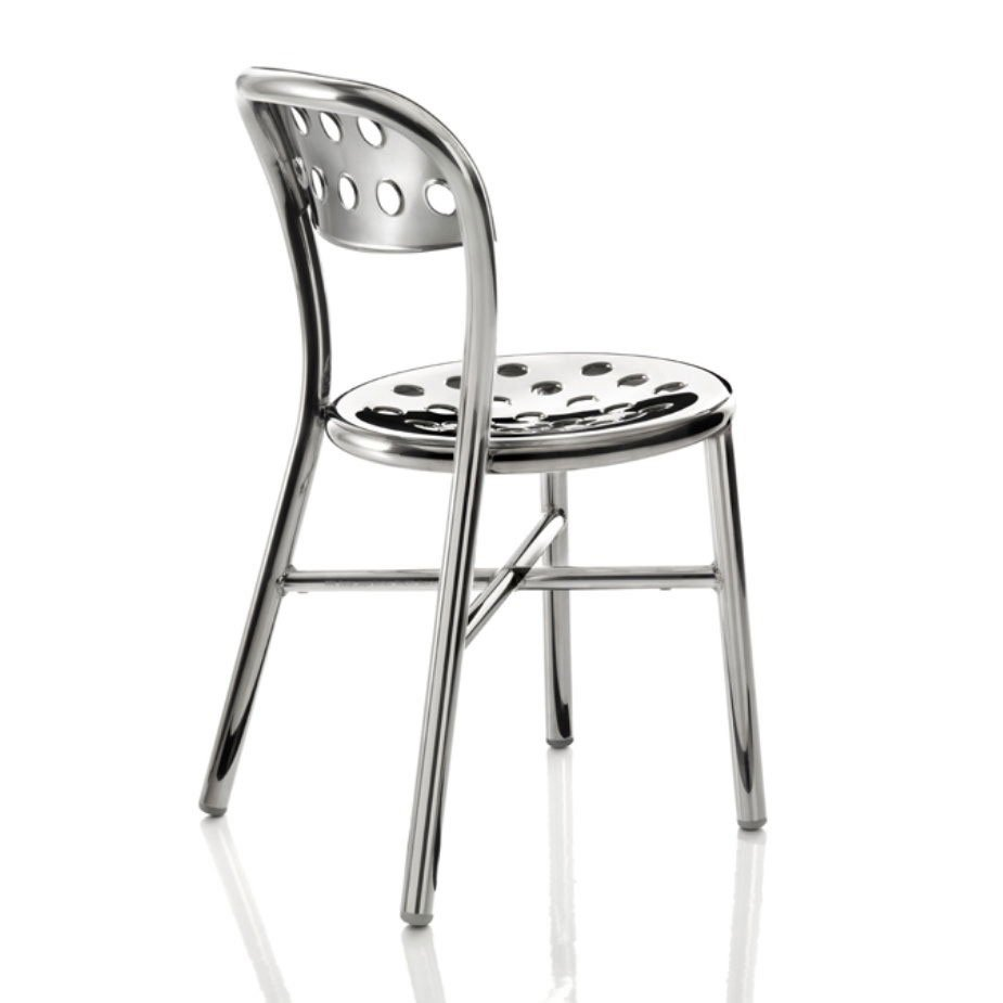 Sedia Pipe Chair
