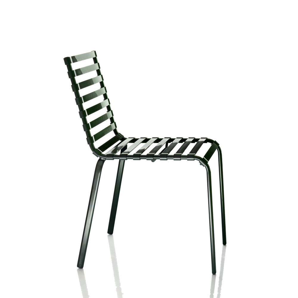 Sedia Striped