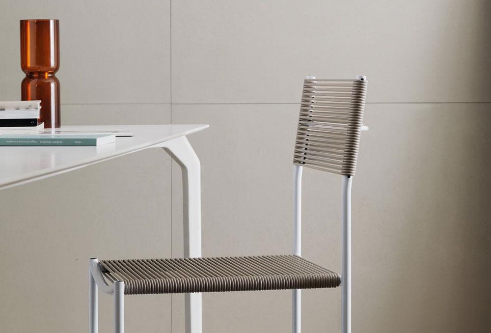 alias st hle stuhl spaghetti designbest. Black Bedroom Furniture Sets. Home Design Ideas