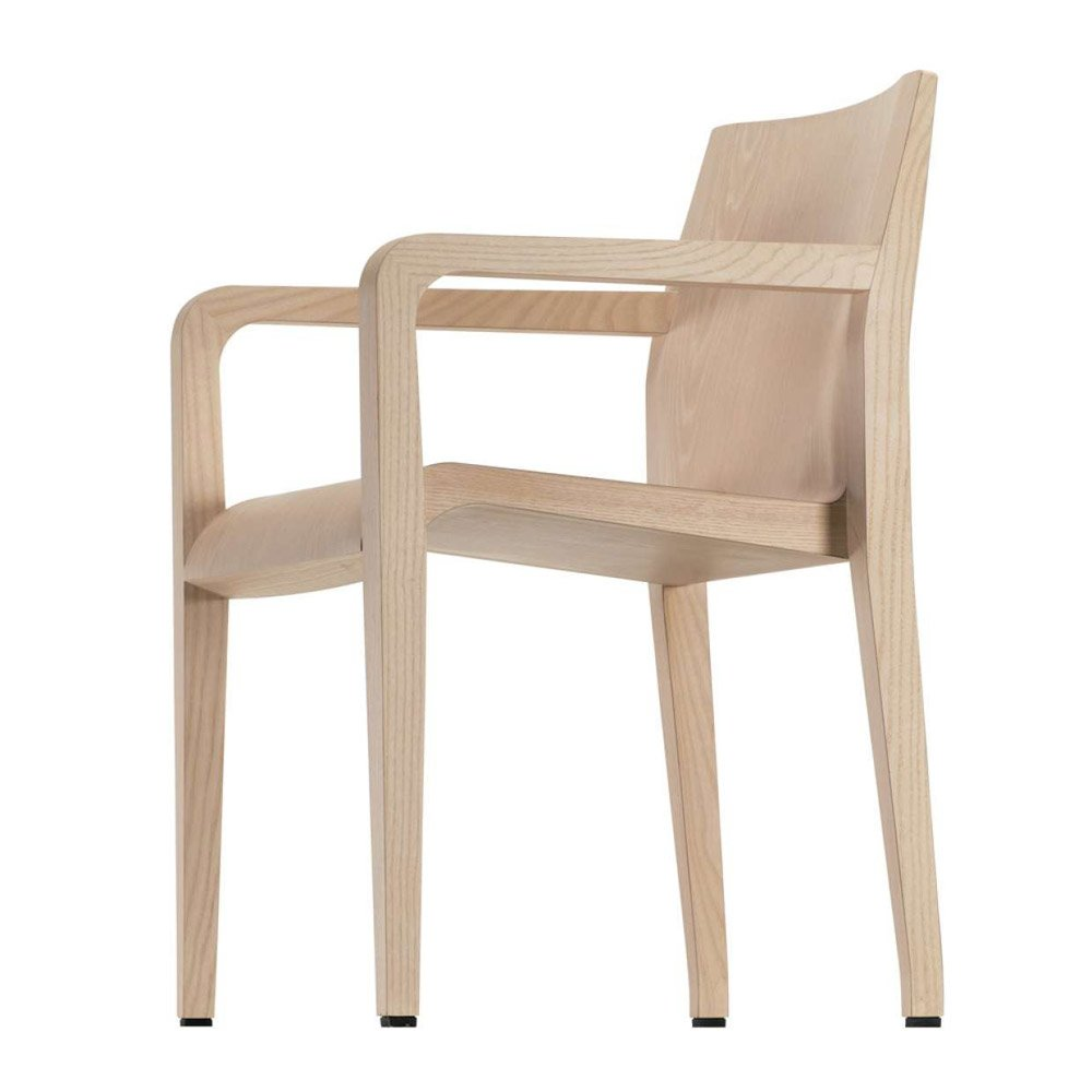 Chairs chair laleggera by alias for Sedie design north america