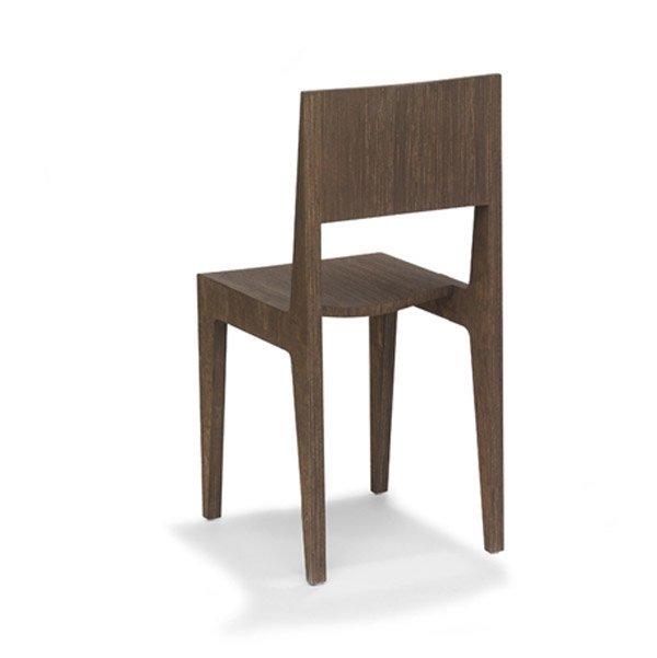spectrum st hle stuhl tom designbest. Black Bedroom Furniture Sets. Home Design Ideas
