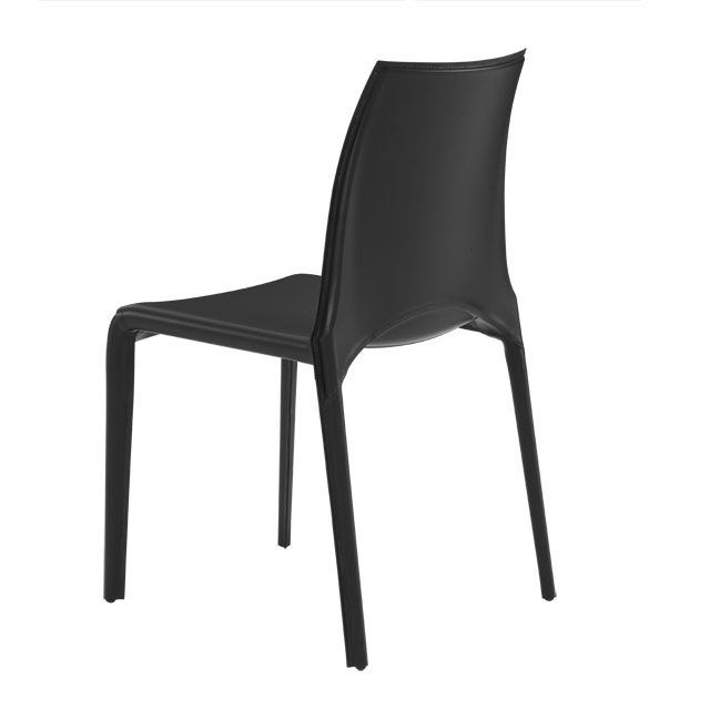catalogue chaise petra cinna designbest. Black Bedroom Furniture Sets. Home Design Ideas