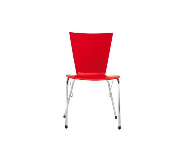 Chairs chair storm by segis for Sedie design north america