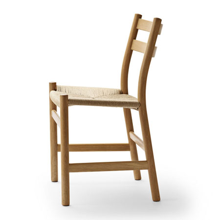 Stuhl CH46