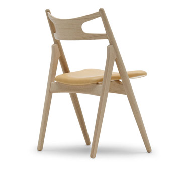 Chair CH29