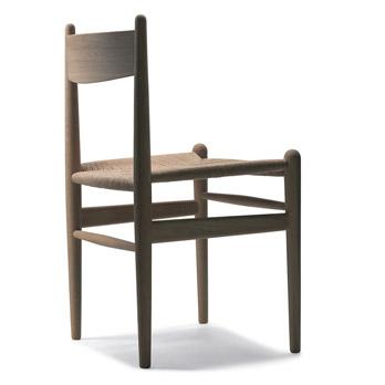 Chair CH36