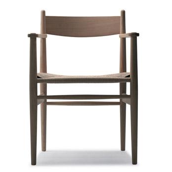 Chair CH37