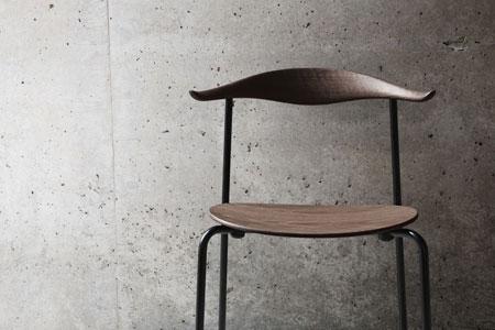 Chair CH88