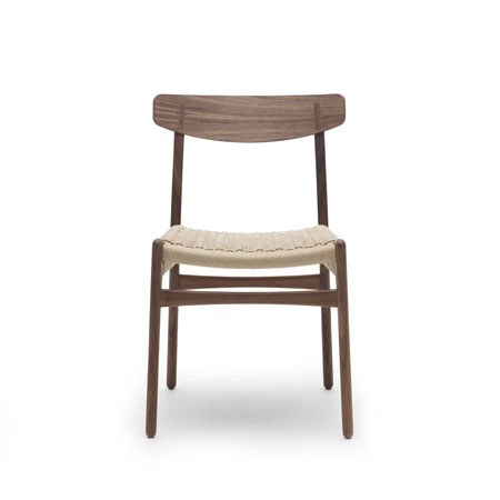 Chair CH23