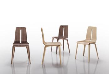 Chair Platone