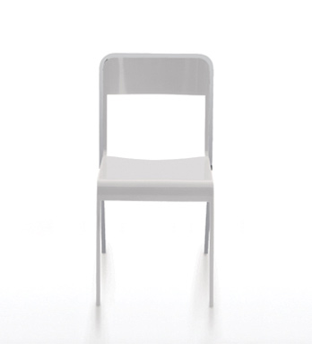 Chair Amila