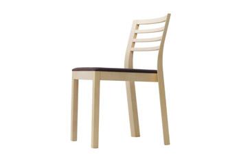 Chair 489 PF