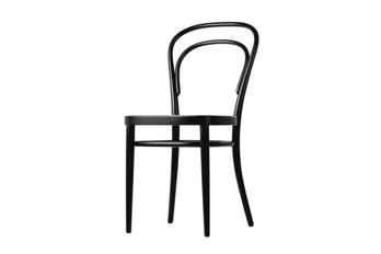 Stuhl 214