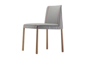 Stuhl 192 P