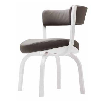 Chair 406 PF