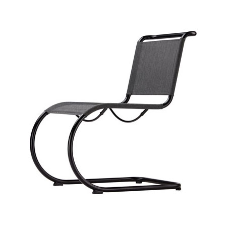 Chair Thonet All Seasons