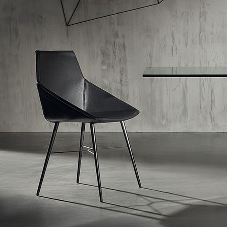 Chair Seltz