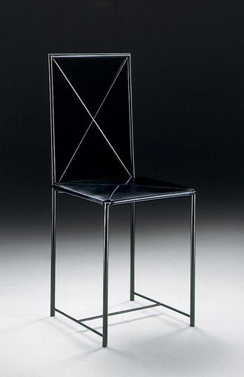 Chair Moka