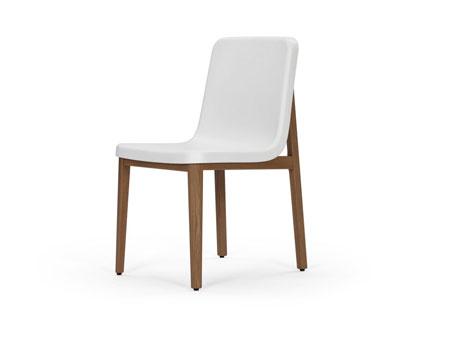 Chair Sedan