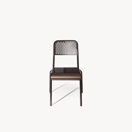 Chair  Nizza