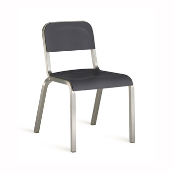 Chaise 1951