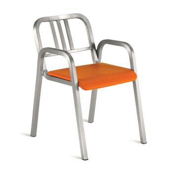 Chaise Nine-0 [b]