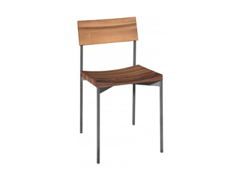Stuhl CH01 Hans