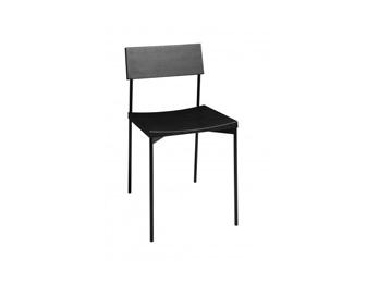 Chair CH03 Henning