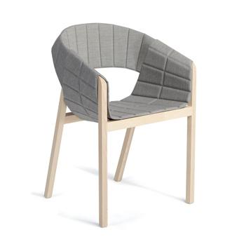 Chaise 42