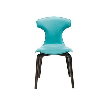 Chair Montera