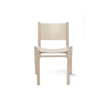 Chair Peg