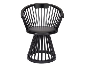 Chair Fan