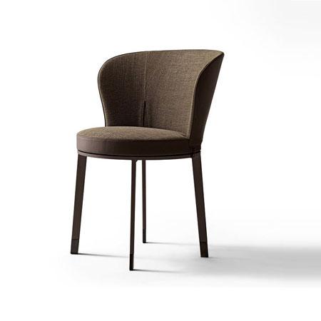 Salvioni arredamenti d interni catalogo tavoli e sedie for Salvioni arredamenti
