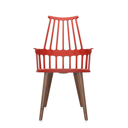 Chair Comback