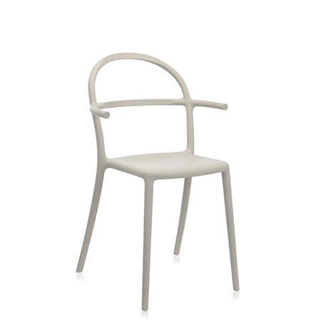 Stuhl Generic Chair