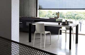 Chair Plana