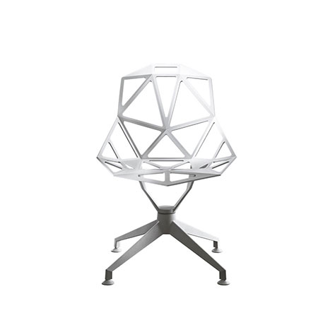 Sedia Chair_One_4Star