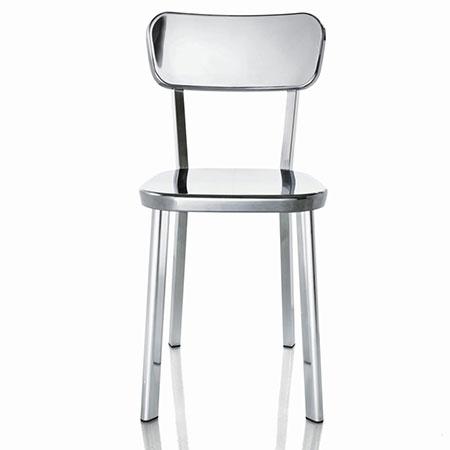Stuhl Déjà-vu