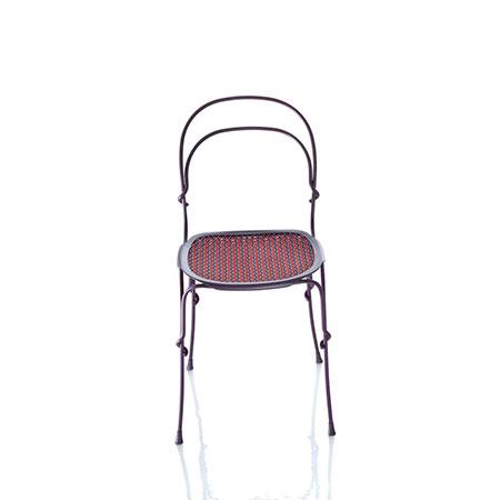 Stuhl Vigna