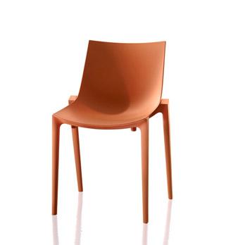 Chair Zartan