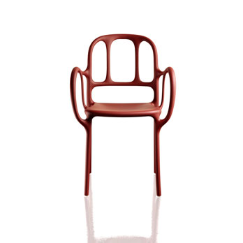 Chair Milà