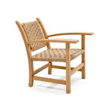 Chair Torres Clavé
