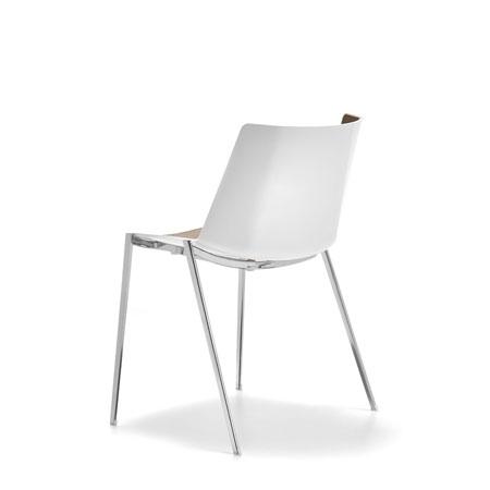 Chair Aïku