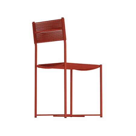 Chair Spaghetti