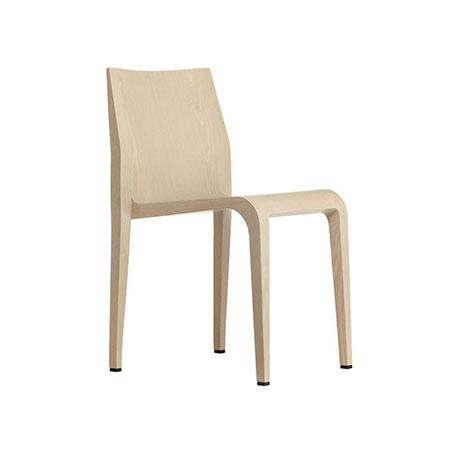 Chair Laleggera