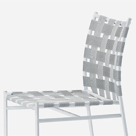 Chair Tagliatelle