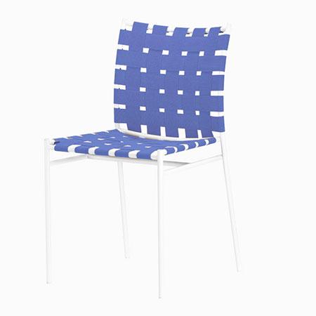 Stuhl  Tagliatelle