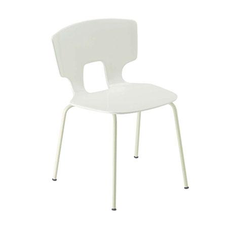 Chair Erice
